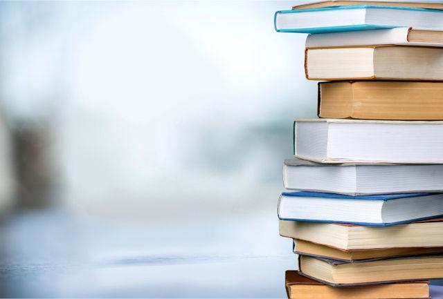 چگونه بهترین کلاس و آموزشگاه زبان انگلیسی را انتخاب کنید؟