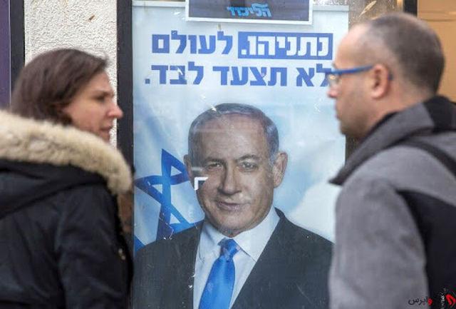 ناکارآمدی نتانیاهو در مهار کرونا در«داخل اسرائیل»