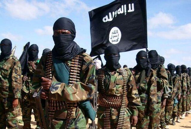 آزادی داعشی خطرناک به سفارش عربستان سعودی/ تروریستی که قصد به هوا فرستادن یک ورزشگاه را داشت!