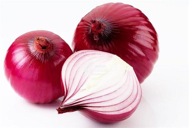 این ماده غذایی را در این روزهای کرونایی بیشتر مصرف کنید
