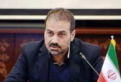 ناظمی: گزارش کارگروه بررسی حواشی فینال جام حذفی در اختیار مراجع قضایی گذاشته شده است