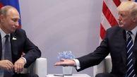 روسیه برای توافق با آمریکا اعلام آمادگی کرد