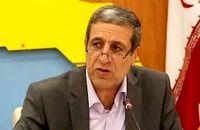 رعایت پروتکلهای بهداشتی در استان بوشهر به 85 درصد رسید
