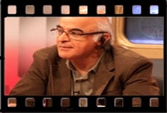یک نماینده مجلس:فیلم های اولیه محسن مخملباف روی من تاثیر گذاشت