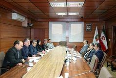 رسیدگی به تخلفات 5 شرکت حمل و نقل مسافربری قزوین