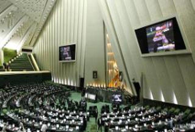 ایران بازار بسیار خوبی برای خودروسازان جهان است
