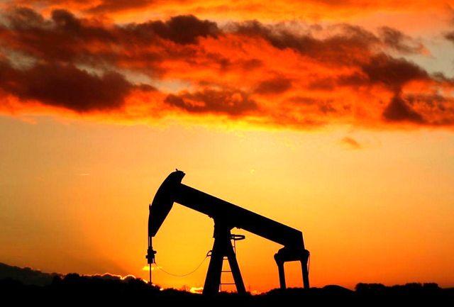 افزایش قیمت نفت، در پی انفجار دو نفتکش در دریای عمان