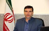 آغاز ساخت مستند ره پویان آرمش در کرمان