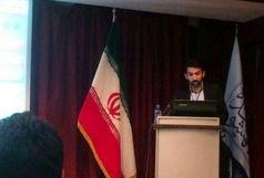 دستاوردهای موفق دکتر سلطانی فر  هم در سطح ملی است و هم بین المللی
