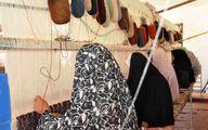 ایجاد یکهزار فرصت شغلی در گردشگری استان اردبیل