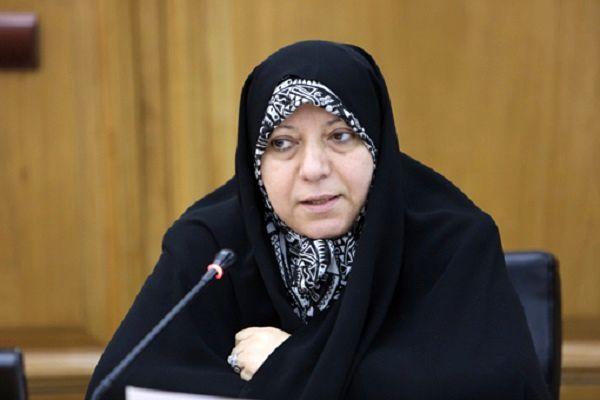 احزاب الزامی برای قرار دادن زنان در لیست خود ندارند/ اصلاحطلبان در انتخابات مجلس یازدهم پیروز میشوند