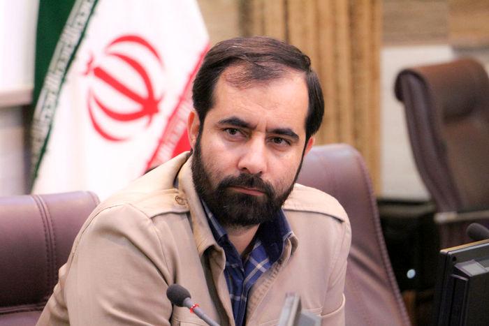اصول ایرانی اسلامی در شهرسازی رعایت شود