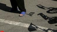 بازداشت طراح احتمالی ترور رئیس جمهور