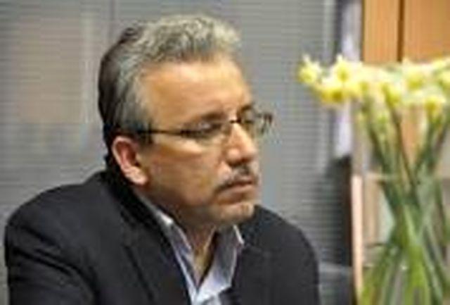 کسب رتبه اول ایران از نظر تعداد مقالات