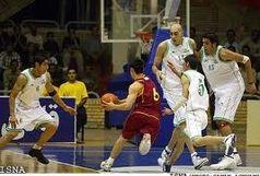برگزاری اولین دوره داوری بسکتبال در کاشمر