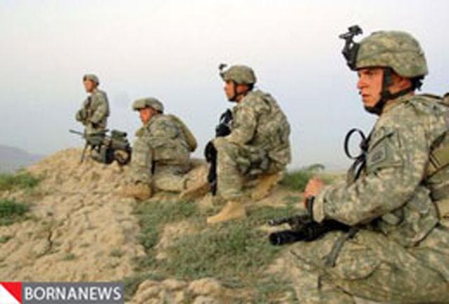 ناتو باز هم در افغانستان قربانی داد