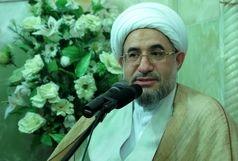 بیانیه آیت الله اراکی پیرامون اوضاع بحرین