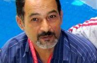 فوتبالیست های ایرانی جزو مرفهترین اقشار هستند/ با یک مربی ایرانی به عراق و بحرین نمی باختیم