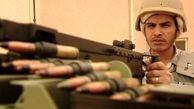 یک شهروند یمنی کشته شد