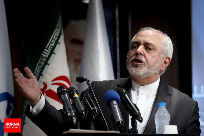 ایالات متحده، شادمانه از کشتن شهروندان ایرانی در نوروز احساس غرور میکند