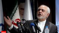 ایران آماده تعامل در مورد برنامه هاى هسته اى خود با جامعه جهانى از جمله آمریکاست