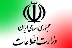 هشدار مدیرکل اطلاعات کرمان نسبت به تحرکات معاندین و اپوزوسیونها در کشور