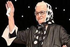 ملکه سینمای ایران درگذشت/سورپرایز طرفداران شجریان!