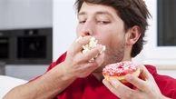 با این ترفندها میل به خوردن شیرینی را مهار کنید!