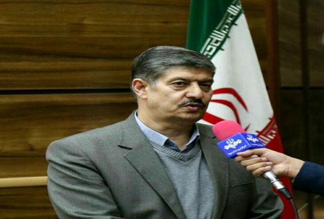 جشنواره روابط عمومی های برتر خراسان شمالی برگزار می شود