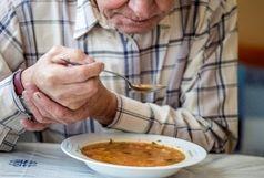 آیا التهاب روده منجر به پارکینسون میشود؟
