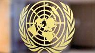یک گروه هکری اطلاعات مهمی از سازمان ملل به سرقت برد