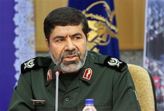 رژیم صهیونیستی در ذلیلترین شرایط قرار دارد/ آمریکا در هر عرصهای مقابل ایران بازنده است