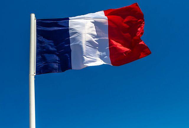 ابراز امیدواری فرانسه نسبت به اجرایی شدن سازوکار ویژه مالی اروپا