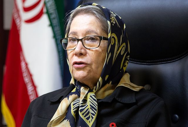 آخرین اخبار از دریافت کنندگان واکسن ایرانی کرونا