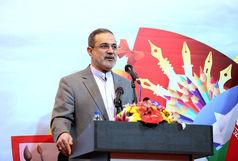 وزیر آموزش و پرورش از 4  برنامه برای خوشایندسازی مدارس خبر داد