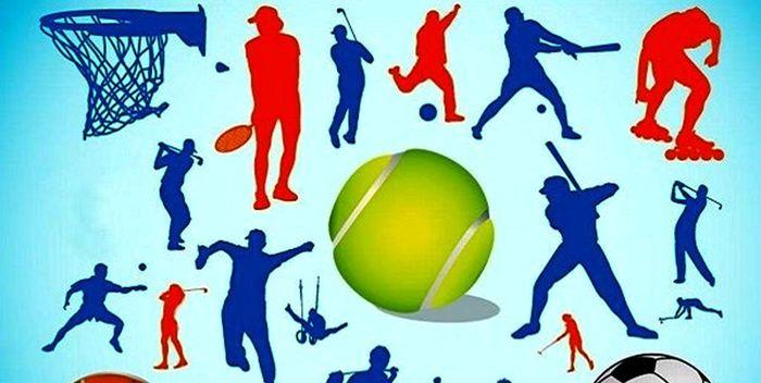 تجلیل از مربیان اخلاق ورزشی در شهرکرد