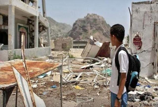 عملکرد نهادهای حقوقی بین المللی در مناقشه یمن