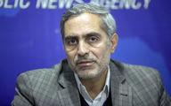 اظهارات فرماندار کرمانشاه در مورد پخش کلیپی جنجالی در فضای مجازی در مورد حجاب