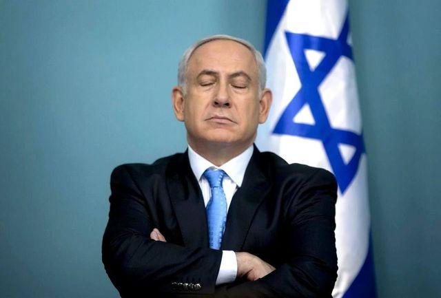 کاخ سفید: نتانیاهو دروغ گفته است!