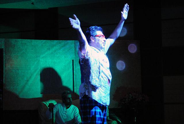 جشن صدسالگی تئاتر در جشنواره تئاتر کودک همدان برگزار خواهد شد