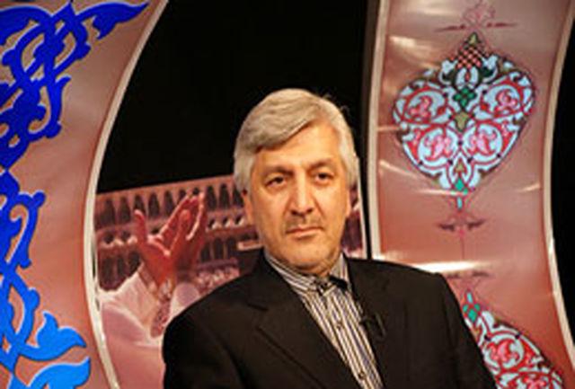 ارائه بیش از ۲۸ هزار خدمت پزشکی به زائران ایرانی در حج تمتع امسال