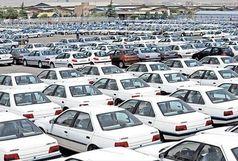 مجوز افزایش قیمت سه ماهه سوم ایران خودرو و سایپا صادر شد + سند