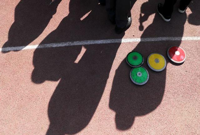 دارابیان با ثبت رکورد جدید طلایی شد