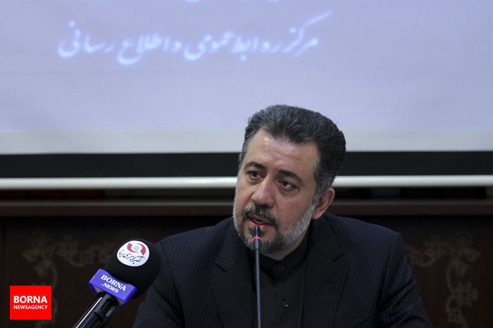 تشریح علل عدم صدور شناسه برای سمنها در تهران
