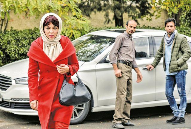 حسین شهابی و رهایی از بند شرط