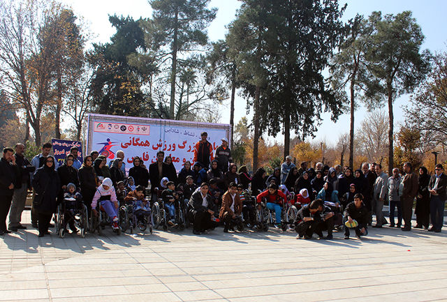سمینار بین المللی باشگاههای دوستدار سلامت در مشهد برگزار میشود