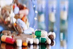 فروشنده غیر مجاز اقلام دارویی در دام پلیس فتا