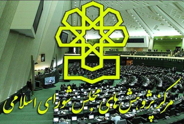 برگزاری دومین جلسه هم اندیشی دبیرخانه گام دوم انقلاب اسلامی