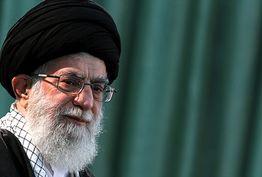 مجوز رهبر انقلاب برای برداشت 4 میلیارد دلاری از صندوق توسعه ملی+جدول