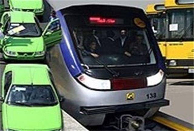 50 دستگاه اتوبوس بازسازی و آماده ورود به ناوگان حمل و نقل عمومی است